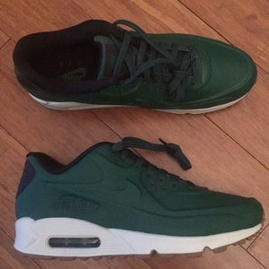 Nike air max 90 VT QS Mens Trainers 831114 Sneakers Shoes
